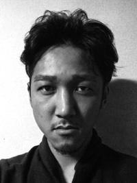 oizumirikiya2.jpg